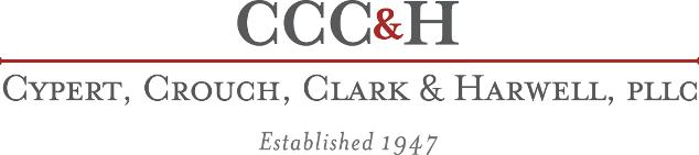 Cypert, Crouch, Clark & Harwell, PLLC