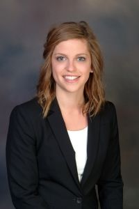 Ellen J. Tinnin's Profile Image
