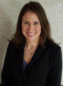 Laura K. Ferner's Profile Image