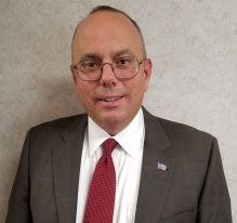Steve Zega's Profile Image