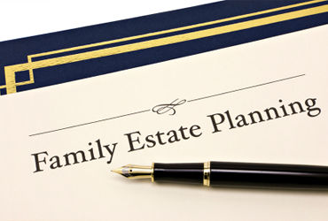 Estate Planning for Arkan…