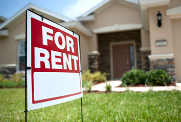 Landlord/Tenant Law
