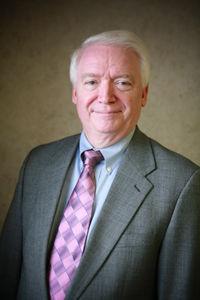 Charles L. Harwell's Profile Image