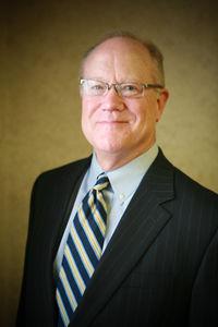 James E. Crouch's Profile Image