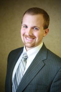 Matthew L. Fryar's Profile Image