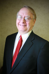 William M. Clark, Jr.'s Profile Image